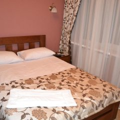 Zolota Forel Hotel комната для гостей фото 3
