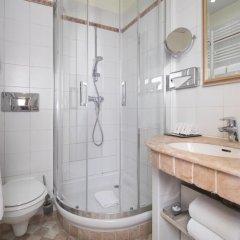 Отель Rives De Notre Dame 4* Стандартный номер фото 6