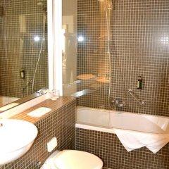 Отель Chambord 3* Стандартный номер с двуспальной кроватью фото 6