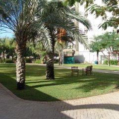 Апартаменты The Apartments Dubai World Trade Centre фото 2