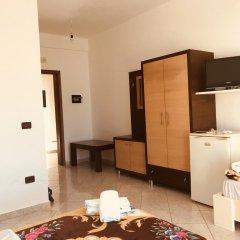 Hotel Alba-Gert удобства в номере