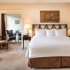 Hotel Lombardy комната для гостей фото 7
