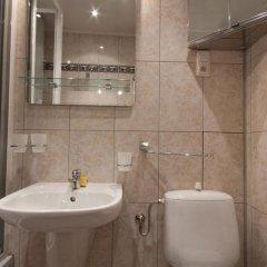 Отель Apartament Zakopane Апартаменты фото 25