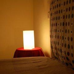 Отель Allegro Agriturismo Argiano Апартаменты фото 25