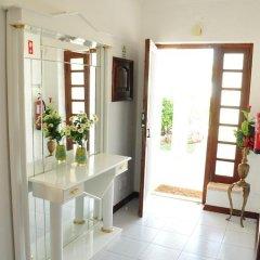 Отель Albufeira Gale Villa Zira интерьер отеля фото 2