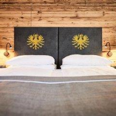 Hotel Postwirt 4* Полулюкс с различными типами кроватей фото 3