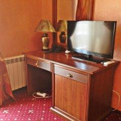 Гостиница Баунти 3* Студия с различными типами кроватей фото 7