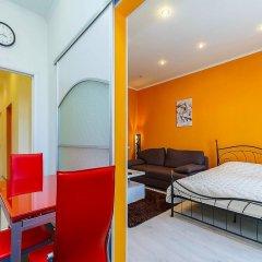Апартаменты Central Minsk Apartments Апартаменты фото 21