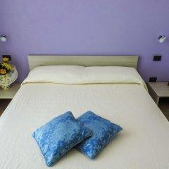 Отель Residence Villa Eva Фонтане-Бьянке комната для гостей