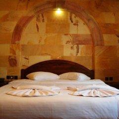 Akuzun Hotel 3* Номер Делюкс с различными типами кроватей фото 18