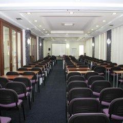 Leonardo Hotel Kavajes Durres Дуррес помещение для мероприятий