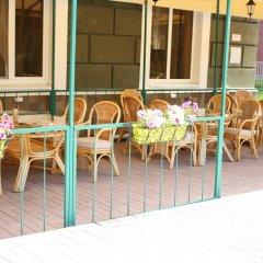 Гостиница Гостиничный Комплекс Эмеральд в Тольятти 4 отзыва об отеле, цены и фото номеров - забронировать гостиницу Гостиничный Комплекс Эмеральд онлайн питание фото 2
