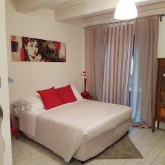 Отель Dolci Notti di Maga Cacao Чивитанова-Марке комната для гостей фото 4