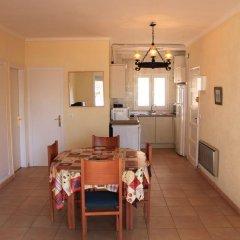 Апартаменты La Madrague Apartments Курорт Росес в номере фото 2