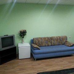 Гостиница Белкино в Обнинске отзывы, цены и фото номеров - забронировать гостиницу Белкино онлайн Обнинск комната для гостей фото 5