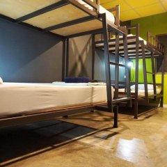Отель B&B House & Hostel Таиланд, Краби - отзывы, цены и фото номеров - забронировать отель B&B House & Hostel онлайн спа