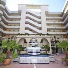 Отель Córdoba фото 2