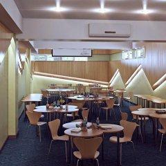 Отель Караван Кыргызстан, Каракол - отзывы, цены и фото номеров - забронировать отель Караван онлайн питание фото 2