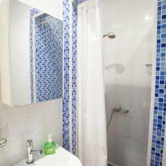 Мини-отель на Кима 2* Стандартный номер с 2 отдельными кроватями фото 8