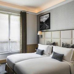 Отель Sofitel Paris Baltimore Tour Eiffel 5* Улучшенный номер фото 9