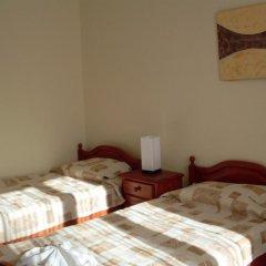 Отель Elina Hotel Болгария, Пампорово - отзывы, цены и фото номеров - забронировать отель Elina Hotel онлайн детские мероприятия фото 2