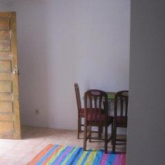 Отель Casas Botelho Elias удобства в номере
