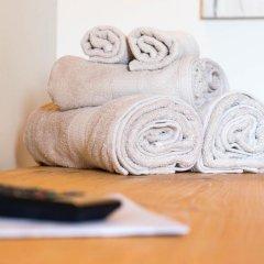 Отель Ca' del Sile Италия, Лимена - отзывы, цены и фото номеров - забронировать отель Ca' del Sile онлайн ванная