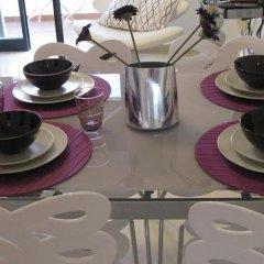 Bezalel Suites Израиль, Иерусалим - отзывы, цены и фото номеров - забронировать отель Bezalel Suites онлайн питание фото 2