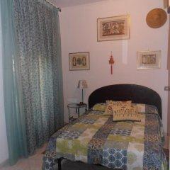 Отель Pinotta's House комната для гостей фото 4