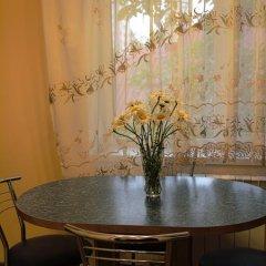 Гостиница Varvara Apartments Беларусь, Брест - отзывы, цены и фото номеров - забронировать гостиницу Varvara Apartments онлайн развлечения