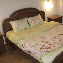Гостиница Unison комната для гостей фото 2