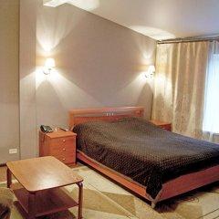 Мини-отель Pegas Club комната для гостей фото 2