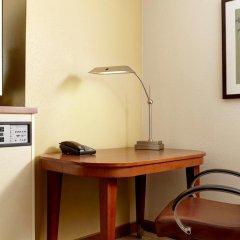 Отель Hyatt Place Columbus/OSU удобства в номере фото 2