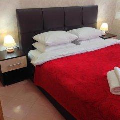 Апартаменты Apartment Svetlana Апартаменты с различными типами кроватей фото 15