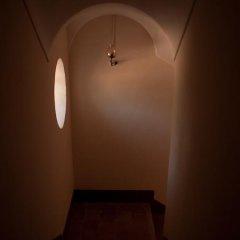 Отель Fontanarossa Черда ванная фото 2