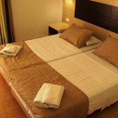 Lymberia Hotel - All-Inclusive удобства в номере