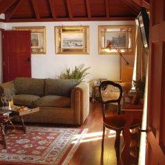 Las Casas De La Juderia Hotel 4* Стандартный номер с двуспальной кроватью фото 3