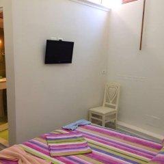 Hotel Pasarela Берат комната для гостей фото 3