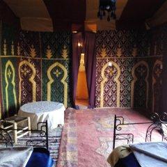 Отель Sandfish Марокко, Мерзуга - отзывы, цены и фото номеров - забронировать отель Sandfish онлайн сауна