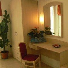 Ada Hotel 3* Стандартный номер с различными типами кроватей фото 3