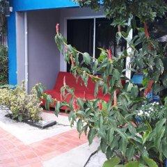 Отель Le Tong Beach фото 2
