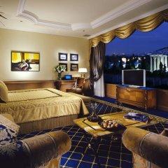 Royal Olympic Hotel интерьер отеля фото 3