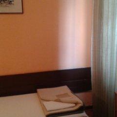 Апартаменты Apartment Beograd комната для гостей фото 4