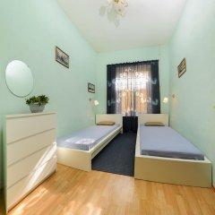 Апартаменты Apartments next to Kazan Cathedral Санкт-Петербург детские мероприятия