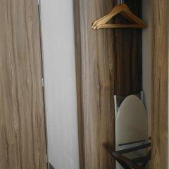 Hotel Real Maestranza 3* Стандартный номер с различными типами кроватей фото 10