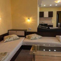 Family Hotel Bodurov комната для гостей фото 4