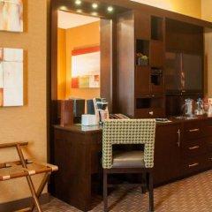 Golden Nugget Las Vegas Hotel & Casino в номере