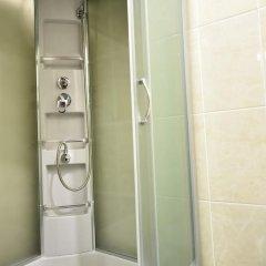 Мини-отель Диана на Академической Стандартный номер с различными типами кроватей фото 6