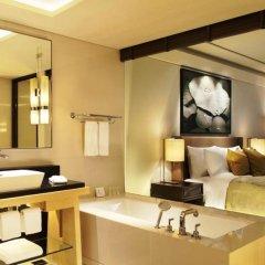 Отель Kempinski Residences Siam ванная