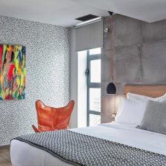 Отель 18 Micon Street 4* Полулюкс с различными типами кроватей фото 2